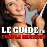 guide couple