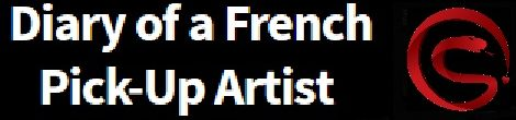 Diary of a French Pick-Up Artist