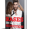 les bases de la séduction