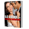 cover guide couple heureux