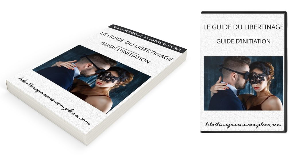 guide libertinage