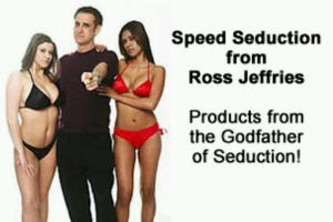 speed seduction 3.0 pdf