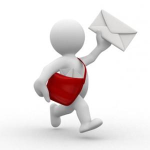 Pourquoi vous inscrire à ma newsletter ?