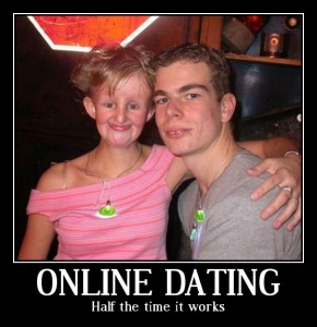 Dating site openers