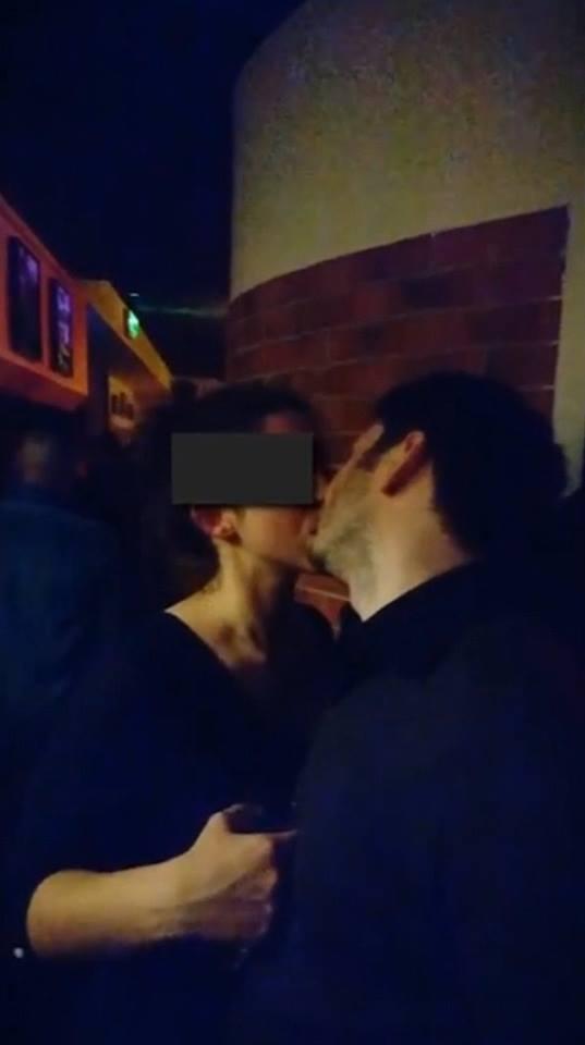vivastreet lyon rencontre gay