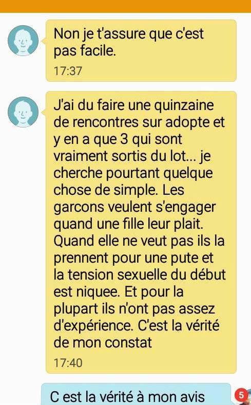 comment trouver plan cul Saint-Germain-en-Laye