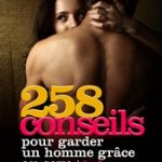 www.commentfairelamouraunhomme.fr
