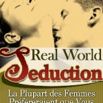 www.realworldseduction.fr