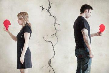 Comment se relever apr s une rupture diary of a french pua - Se remettre ensemble apres une rupture ...