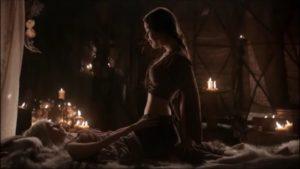 game of thrones sexe scene