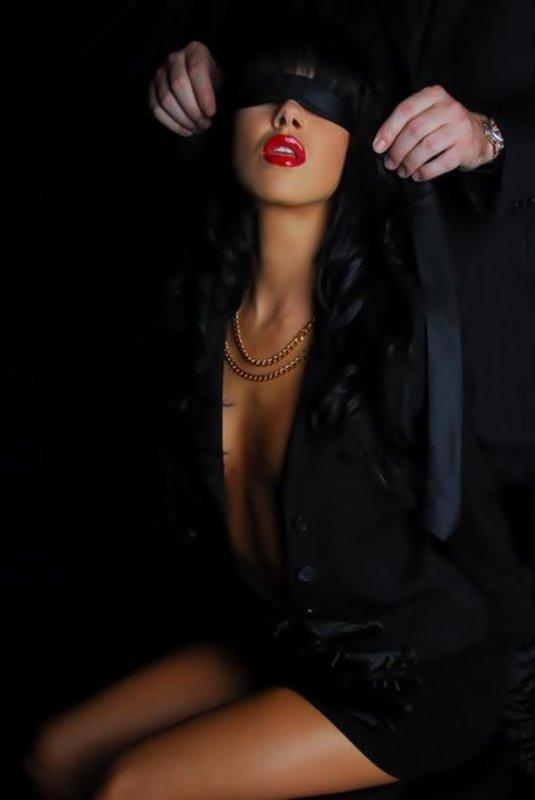 jeu de seduction