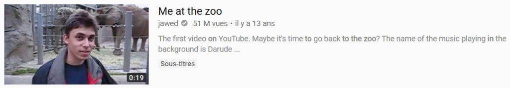 premiere video youtube