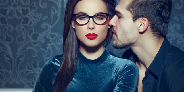 comment devenir un seducteur